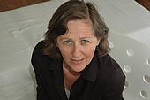 Brigitte Katt